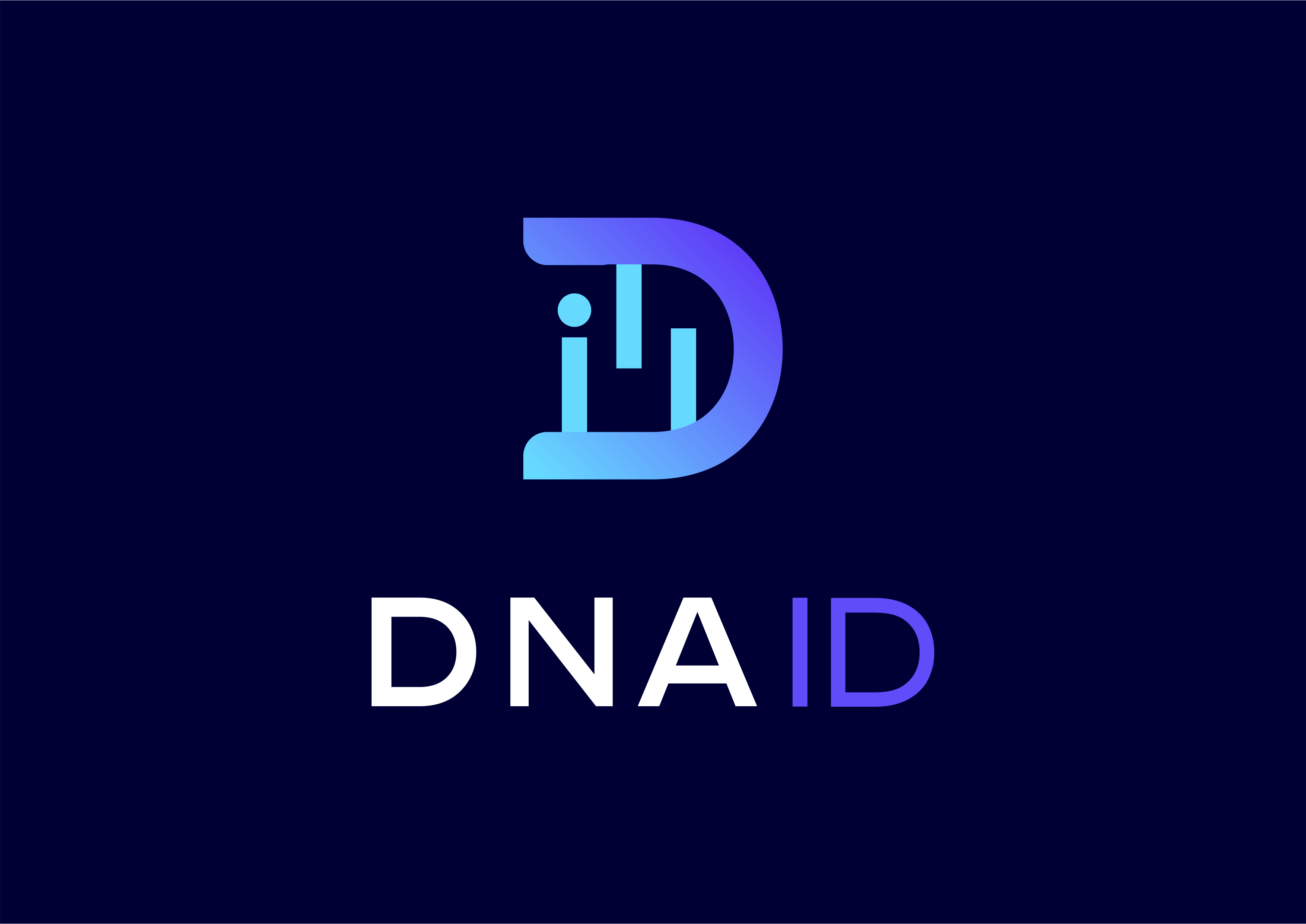 DNA ID