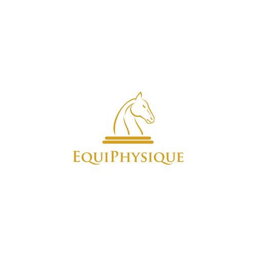 EquiPhysique