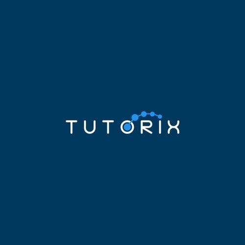 Tutorix 4
