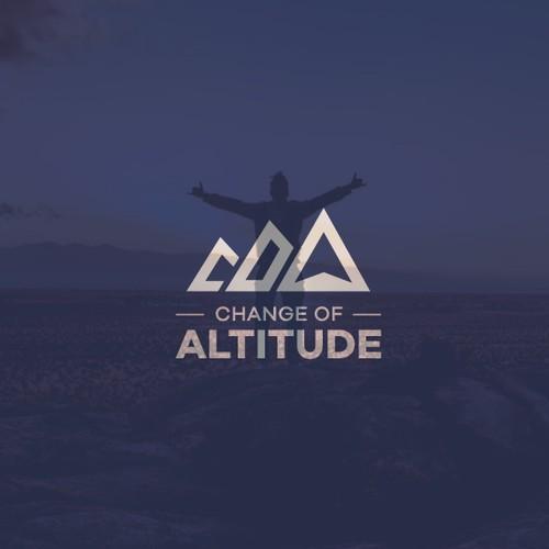 Change of Altitude
