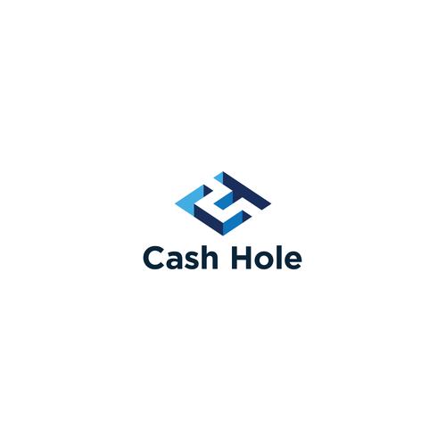 Cash Hole