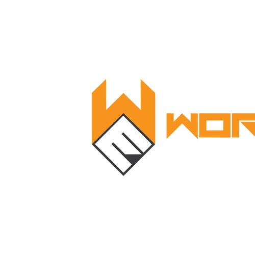Blog Logo for WorkFlow Explained