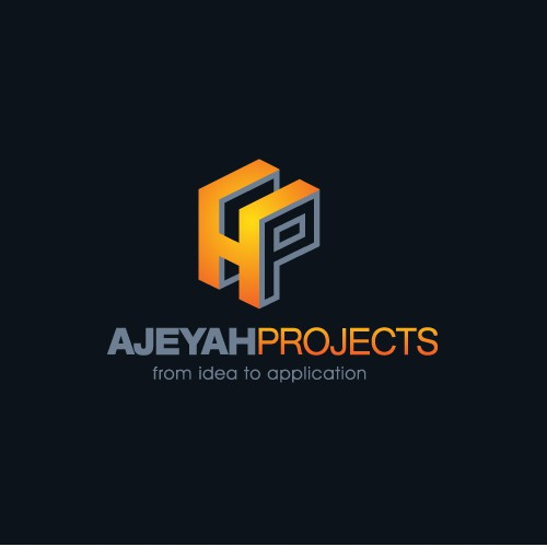 New logo wanted for Hajeyah Projects