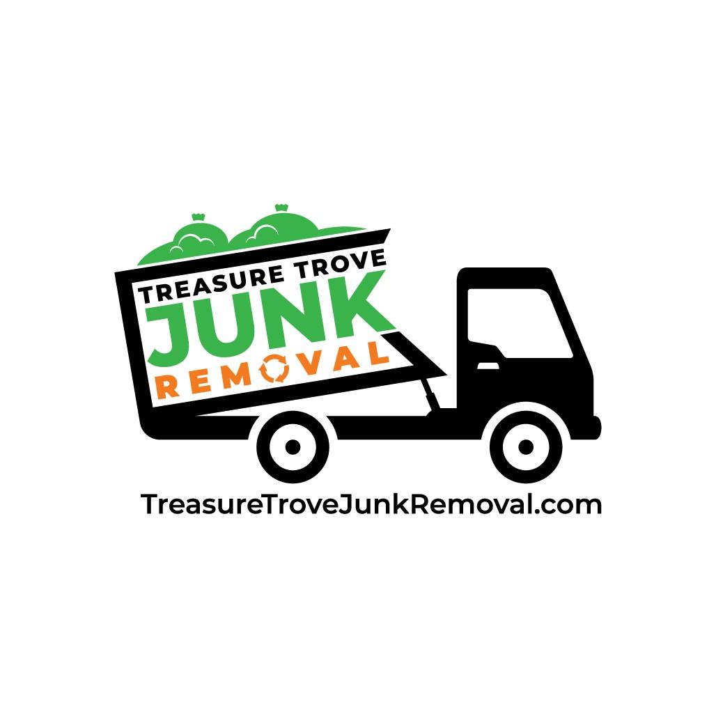 Treasure Trove Junk Removal