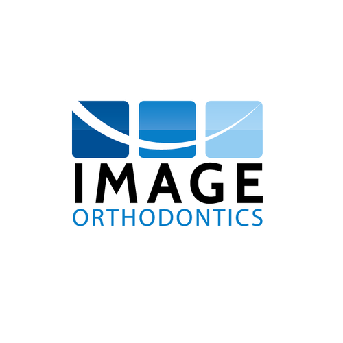 Logo Revision - Image Orthodontics- time for a facelift!!!