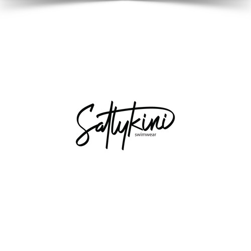 Saltykini