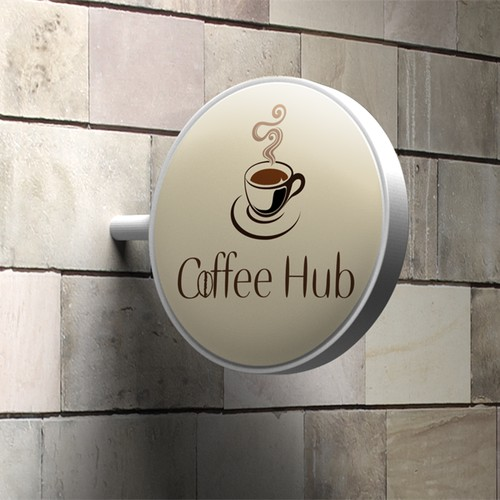 Coffee Hub