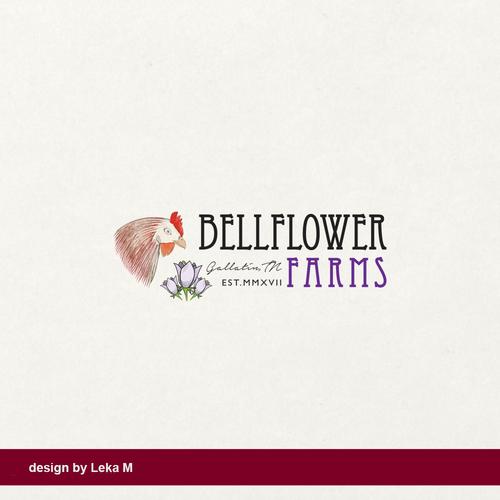 Bellflower Farms