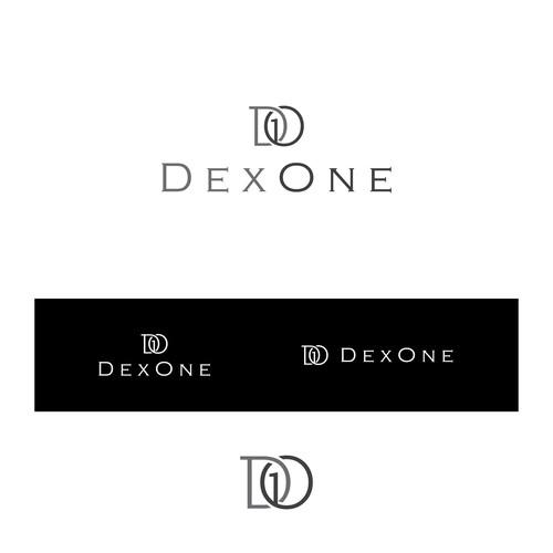 Dexone Logo