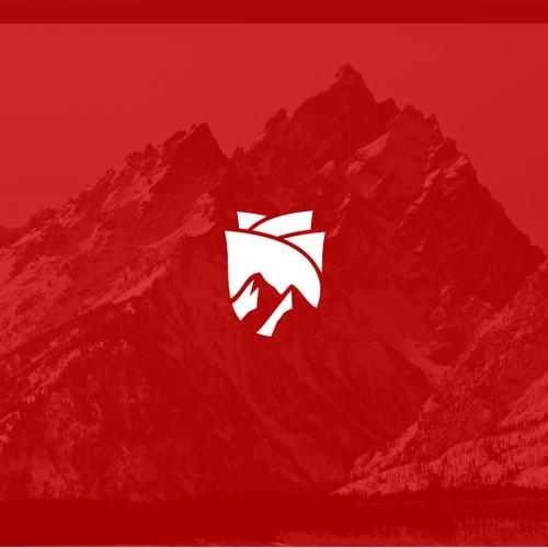 rose mountain advisors