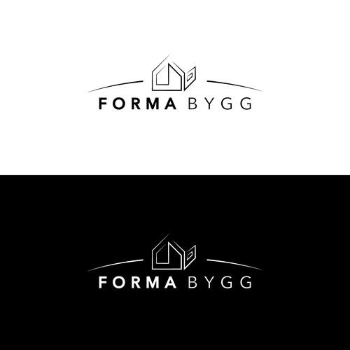 Forma Bygg