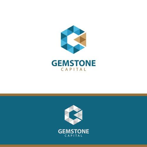 Gemstone capital