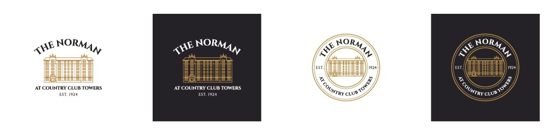 Country Club Residences at The Norman