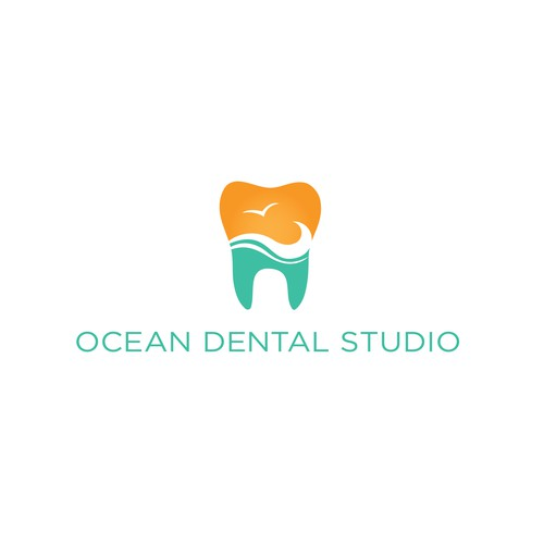 Ocean Dental Studio