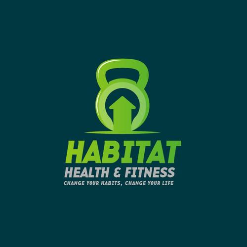 Habitat Health & Fitness