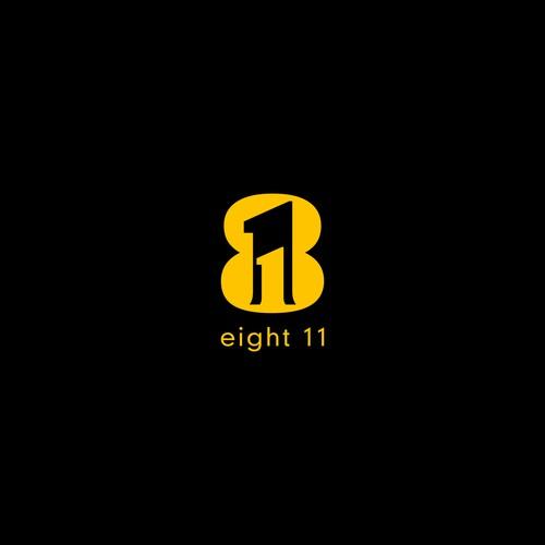 eight 11