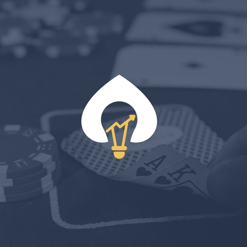 Smart Poker Analytics