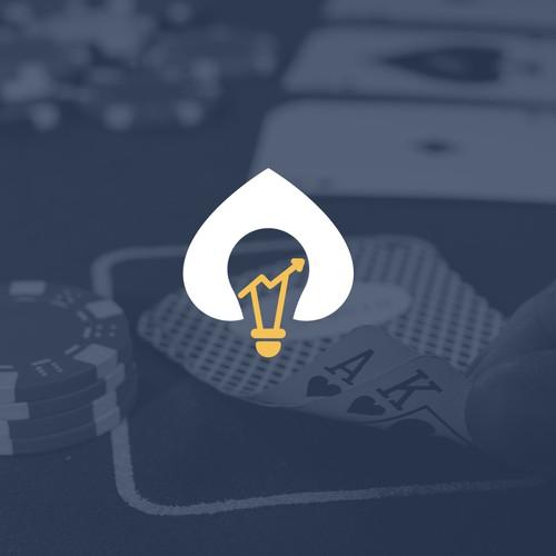 Smart Poker Analytics