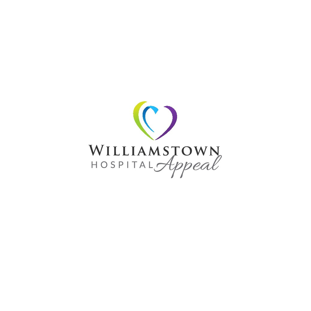 Williamstown Hospital Appeal ball