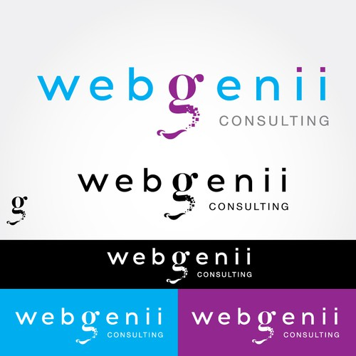 WebGenii Consulting