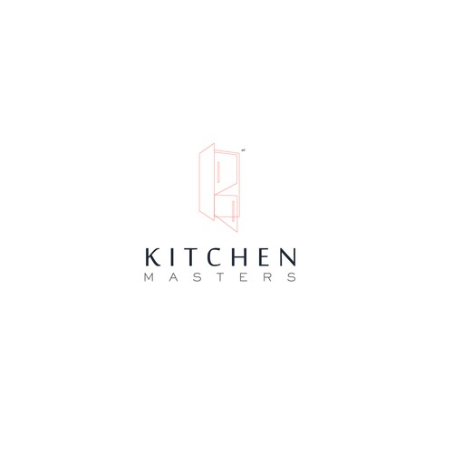 kitchen master
