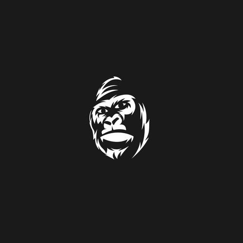 Gorilla Care