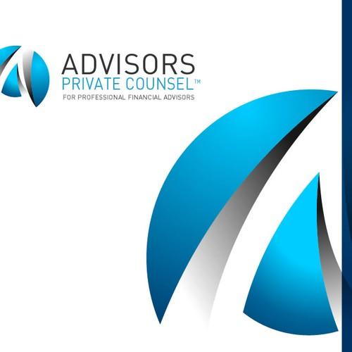 Advisors Private Counsel Logo