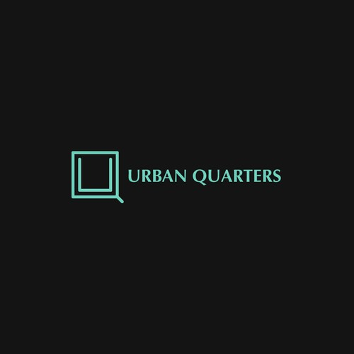 URBAN QUARTERS