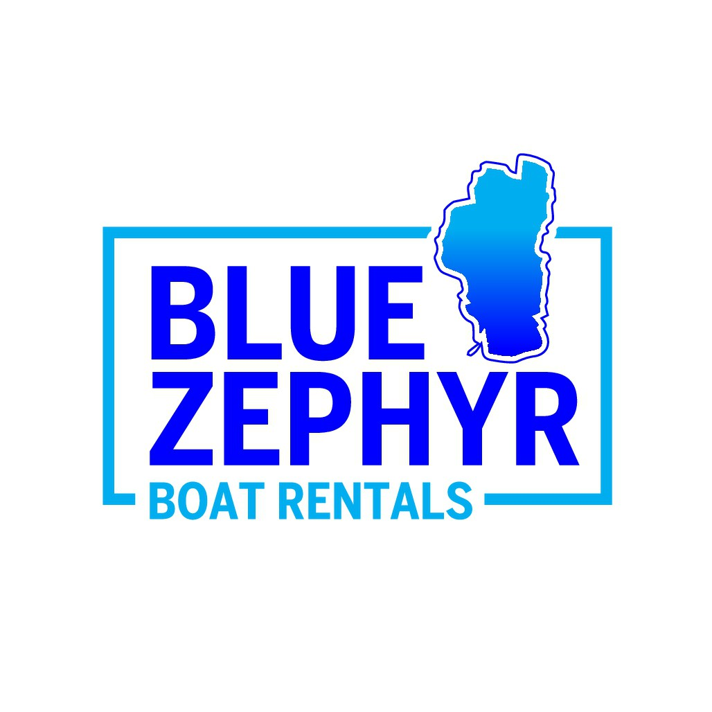 Blue Zephyr Boat Rentals