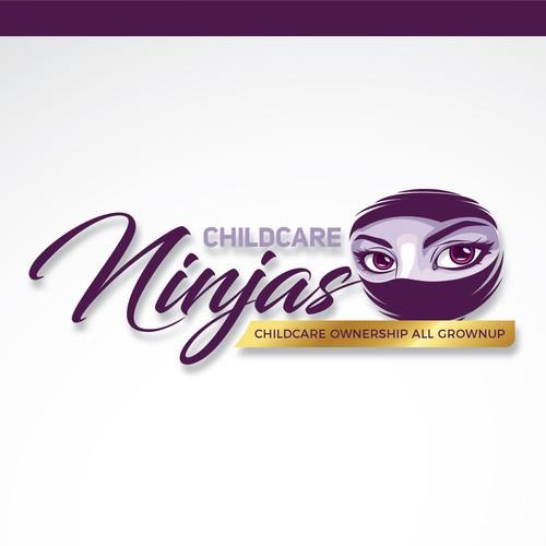 Ninjas Childcare