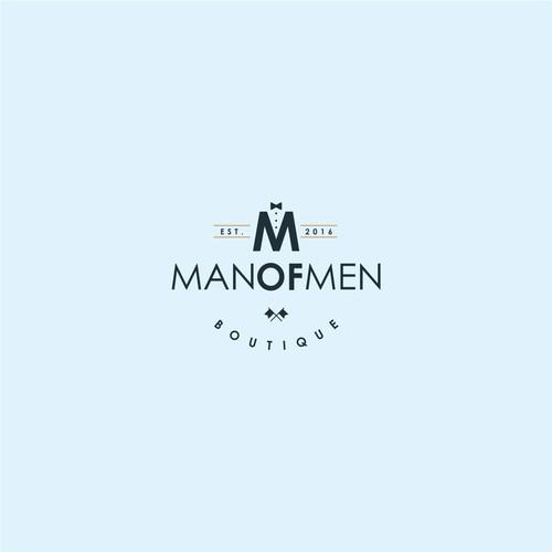 Man os Men