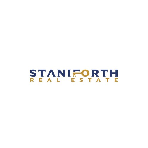 Staniforth Real Estate logo