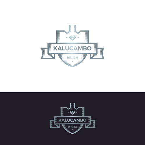 Kalucambo Logo