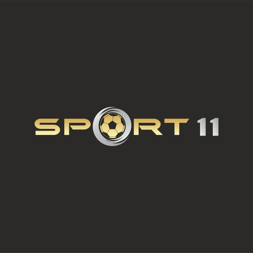 Sport dinamic lofo