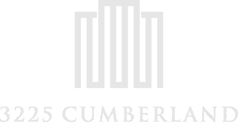 Cumberland Center IV