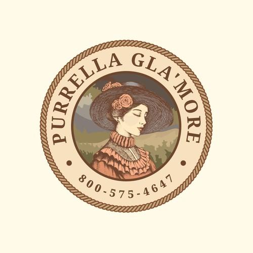 Purrella Gla'More