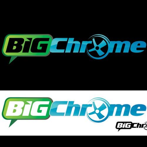 Bigchrome
