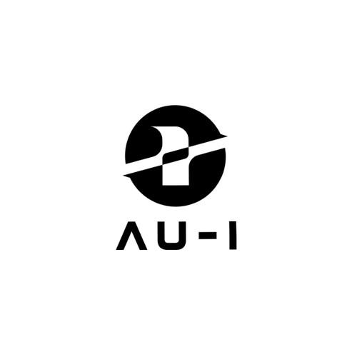 Logo- 008