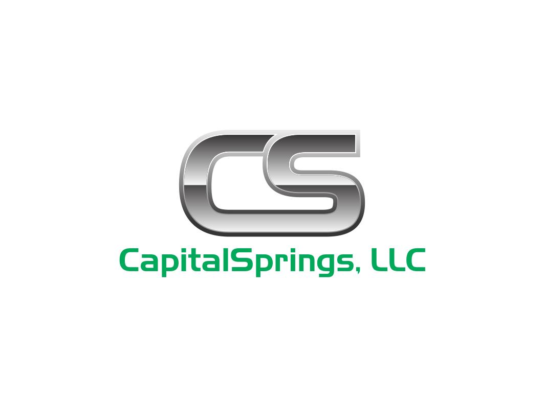 logo for Capital Springs (Jinghai) LLC
