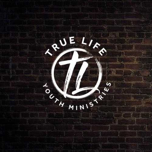 Tru Life