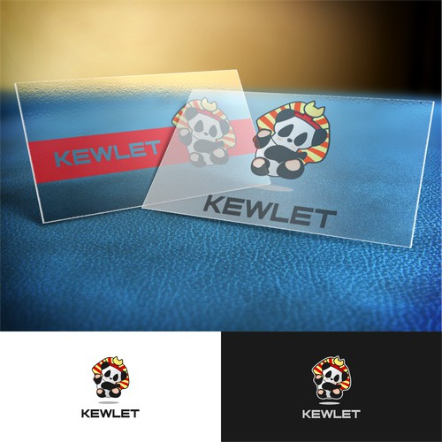 Kewlet, a cutting edge tempered glass company