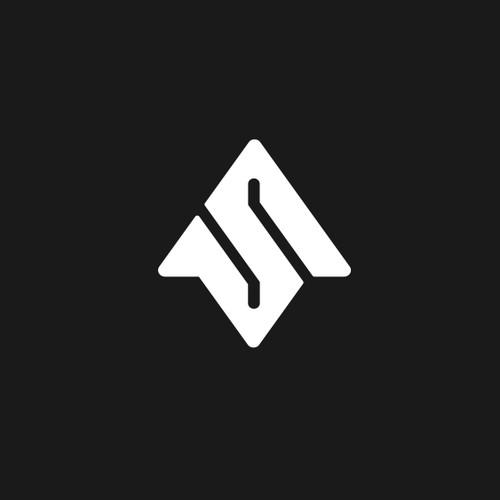 bold logo concept
