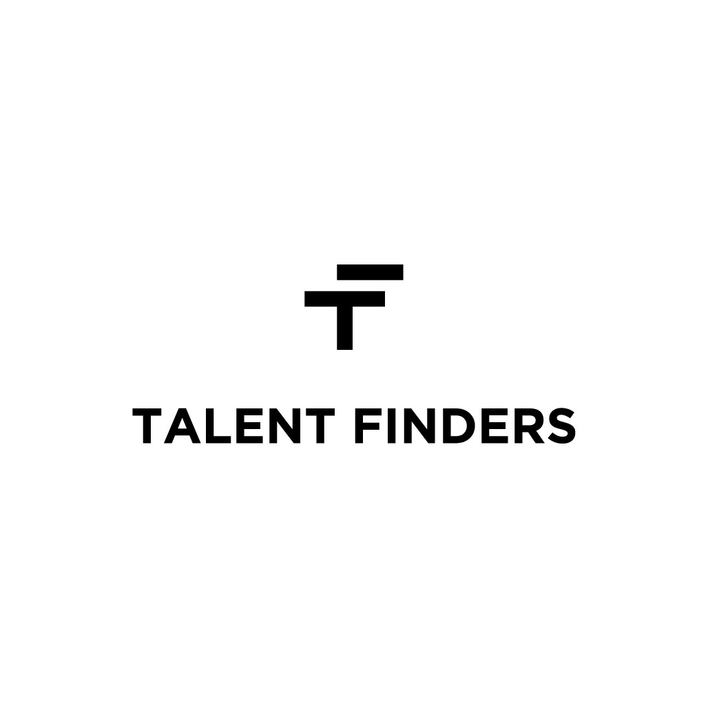 Talent Finders - Luxury Public Relations