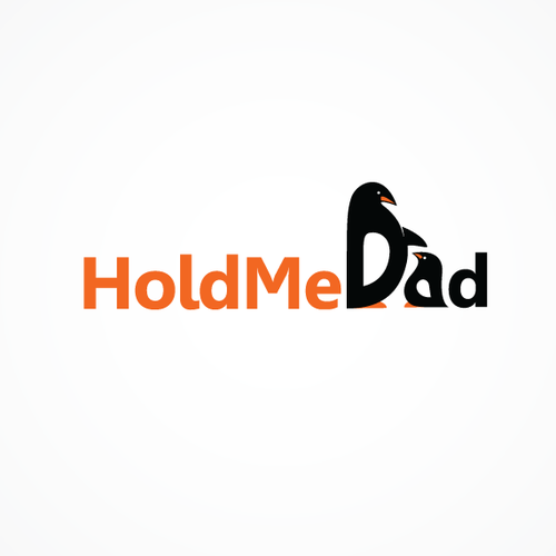 Hold Me Dad