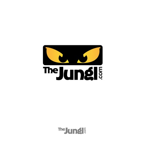 THE JUNGL