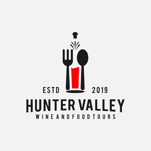 Hunter Valley Wine and Food Tours
