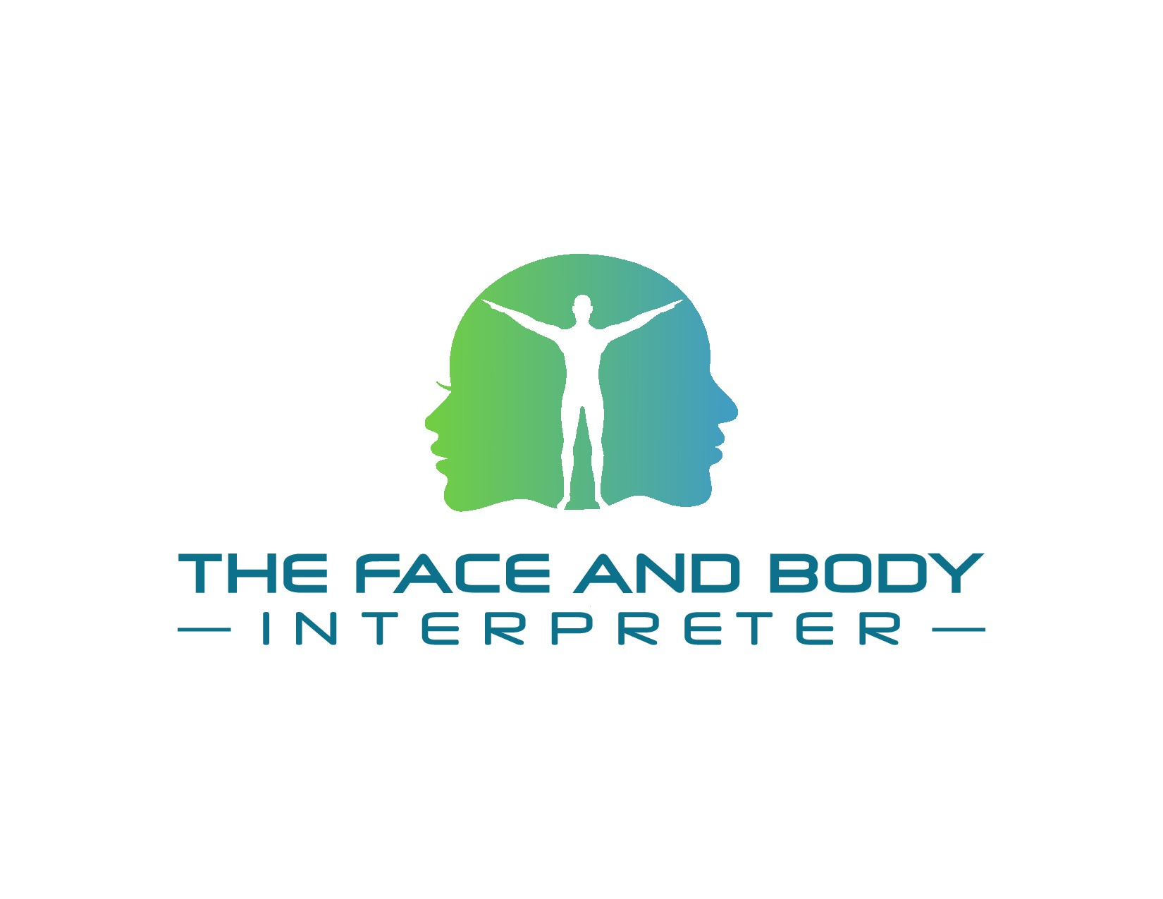 The Face and Body Interpreter