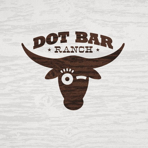 Dot Bar Ranch