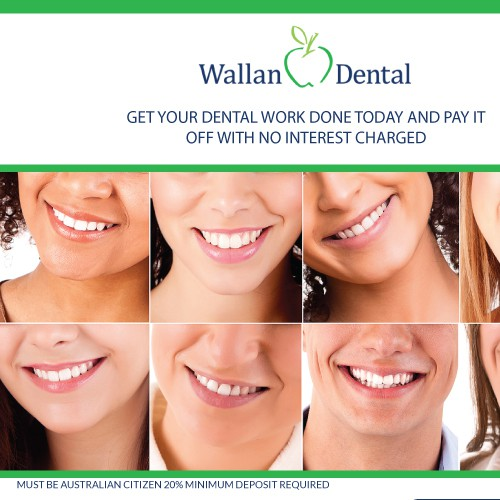 Wallan Dental
