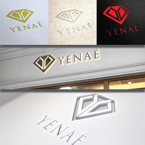 YENAE logo